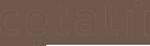 cetatii Logo